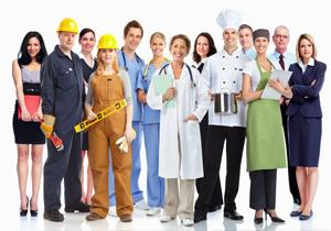 Cursos de formación técnica profesional