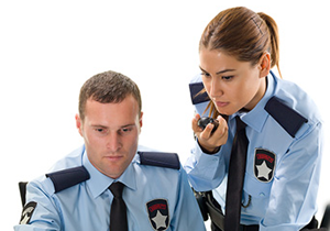 Cursos de Seguridad privada, Guarda rural y Especialidades