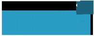 logo_aprobe_2018